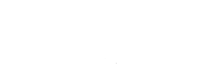 АЛЬФА-ІНВЕСТ ГРУП Logo